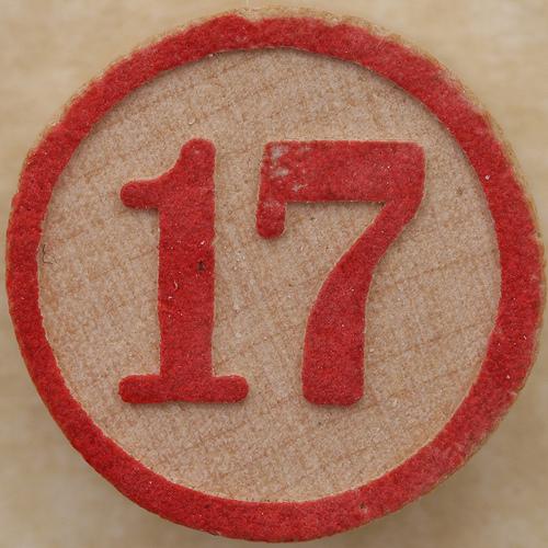 17 days ram nation