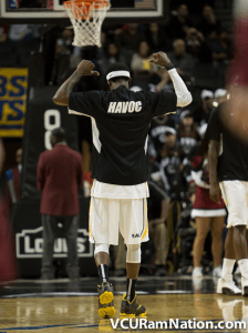 Briante Weber led the nation in steals percentage all four seasons as a D1 college hoops player, the first and only time that has ever been done.