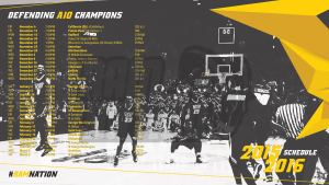 201516_RamNation_VCU_Schedule_Screen_Alt-01