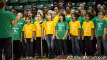 VCU-BASKETBALL-0378