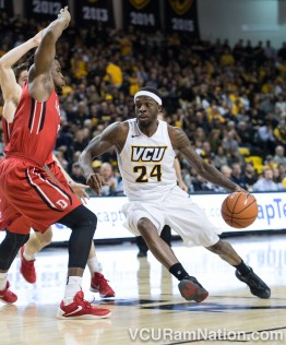 VCU-BASKETBALL-2135