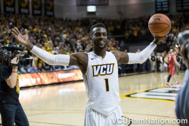 VCU-BASKETBALL-2348
