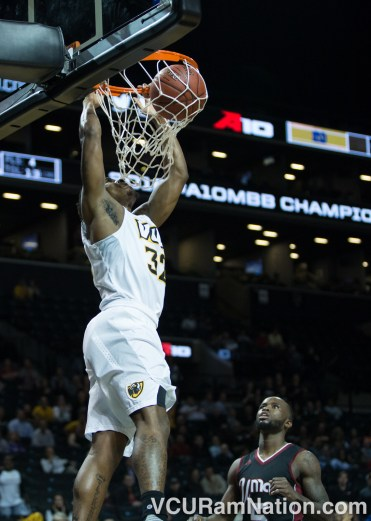 VCU-BASKETBALL-3116