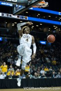 VCU-BASKETBALL-3185