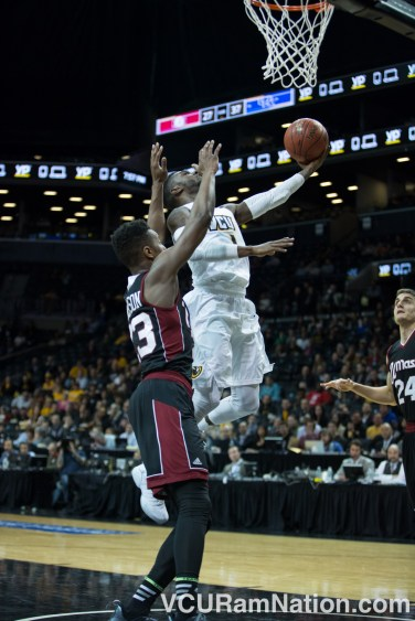VCU-BASKETBALL-3254