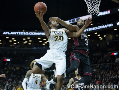 VCU-BASKETBALL-3269