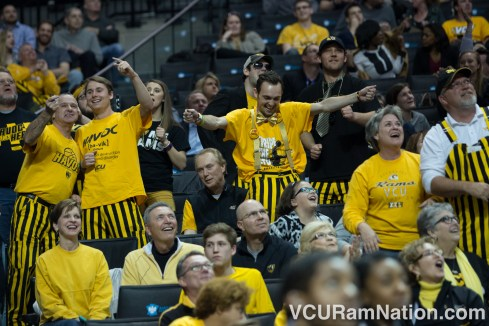 VCU-BASKETBALL-3284