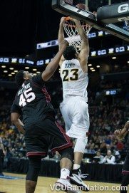 VCU-BASKETBALL-3339