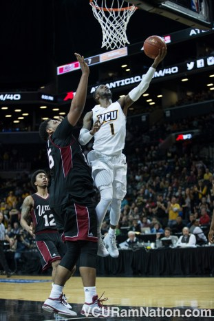 VCU-BASKETBALL-3370