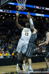 VCU-BASKETBALL-3466