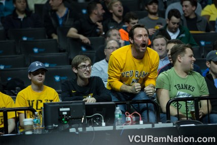 VCU-BASKETBALL-3735