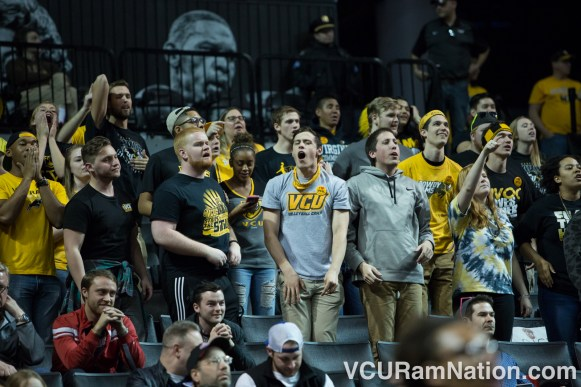 VCU-BASKETBALL-3788