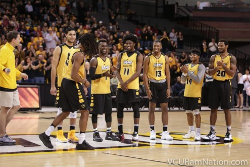 black-and-gold-game-2016_30238990090_o