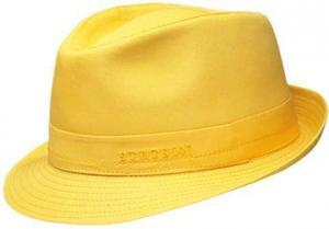 sex tänkande hattar