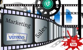 tampa marketing video