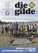Gilde 2015/1