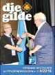 Gilde 4/2016