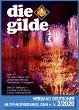 Gilde 2/2020