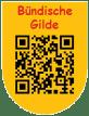 Wappen Bündische Gilde