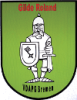 Wappen Gilde Roland