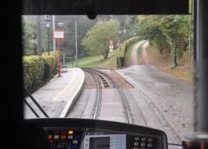 Pöstlinbergbahn