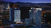 Rate Guarantee - Vdara Hotel & Spa
