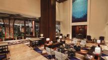 Concierge Services - Vdara Hotel & Spa