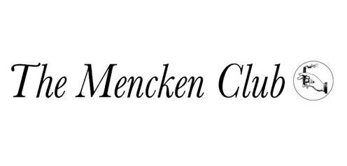Peter Brimelow Speaking At H. L. Mencken Club In November