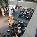 Vortrag an Berufsvorbereitung Ravensburg, Stiftung Liebenau 6