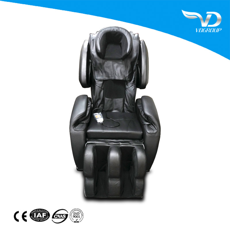 Vending Coin Operated Massage Chair  VD Group