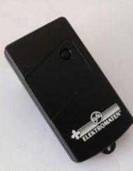 Handzender GFA  1-kanaals