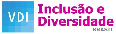 Cluster Inclusão e Diversidade