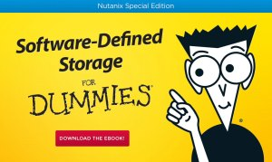sds-for-dummies-1024x613