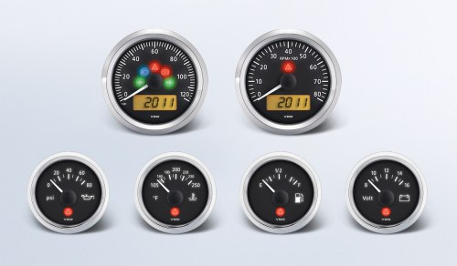 small resolution of gauge image downloads vdo instruments and accessories vdo gauge mount diagram