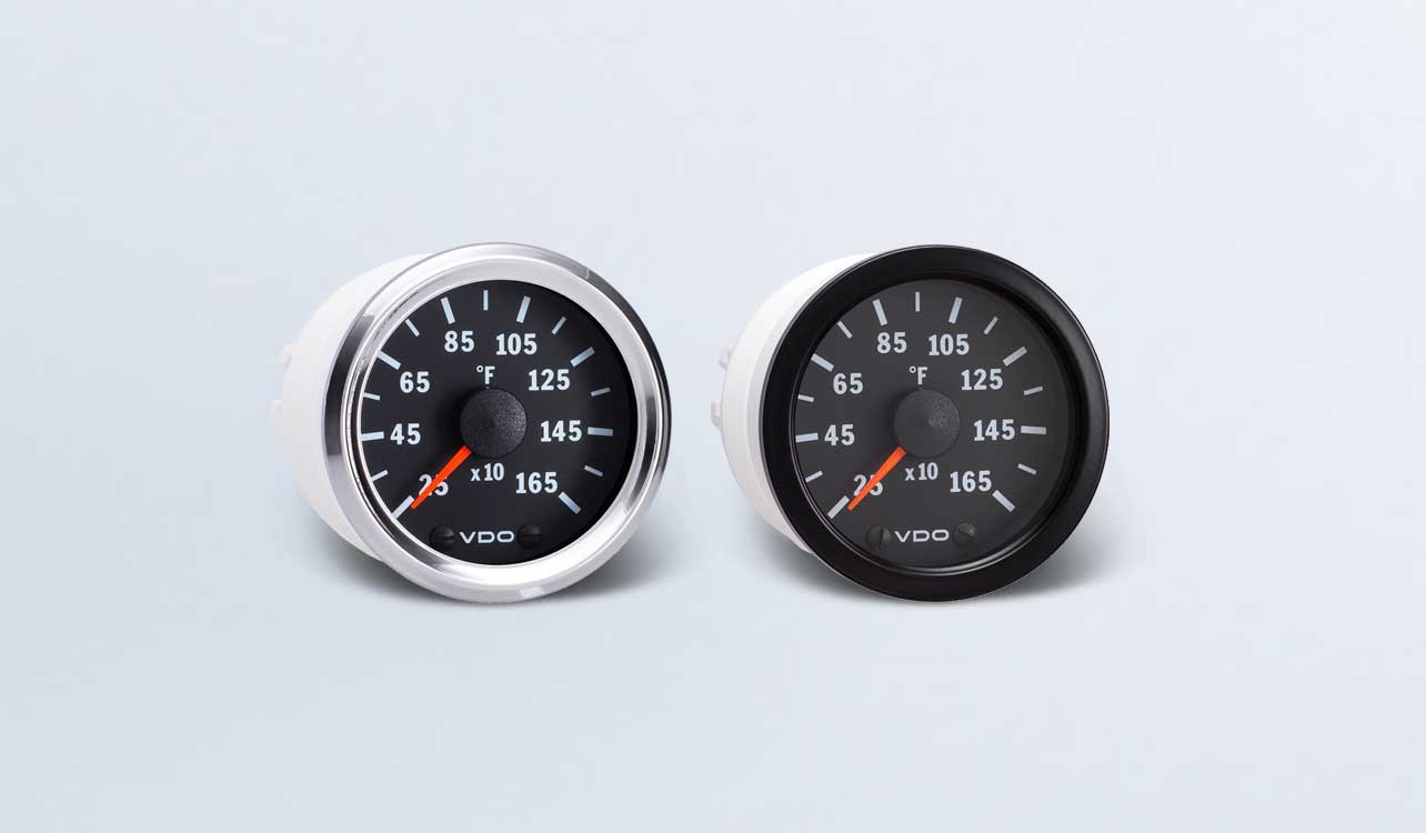 vdo tachometer with hour meter wiring diagram table seating chart clock wiring, vdo, free engine image for user manual download
