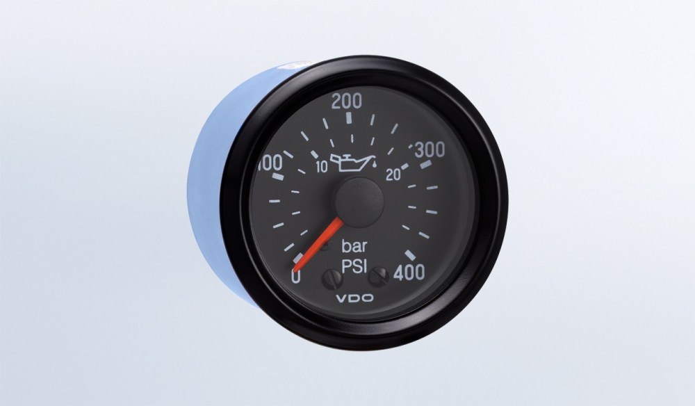 medium resolution of cockpit international 400 psi 25 bar mechanical oil pressure gauge 12v