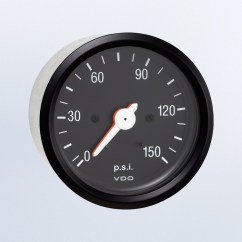 Vdo Temperature Gauge Wiring Diagram Sony Xplod Harness 3 Wire Fuel Sender, 3, Free Engine Image For User Manual Download