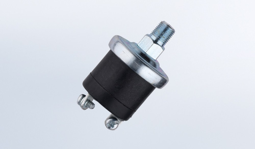 medium resolution of 4 psi normally open floating ground senders and sensors vdo instruments and accessories