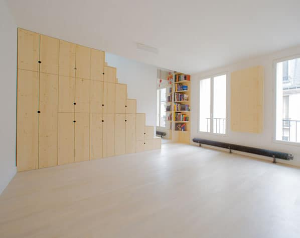 30 m2