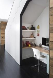 austinarchitect.com