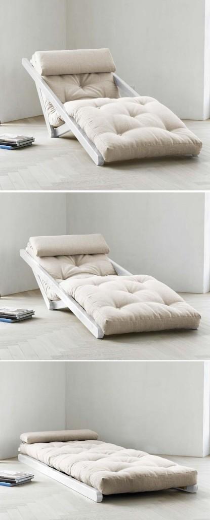 fab.com figo by fresh futon