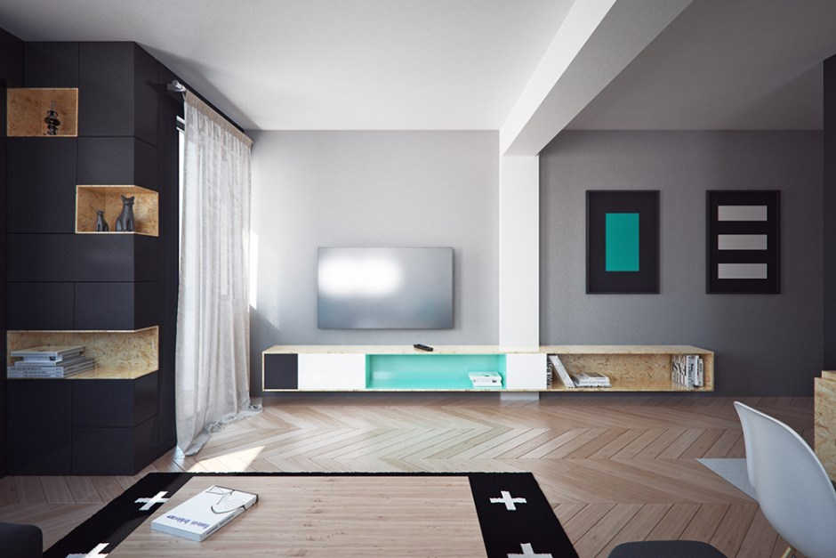 Budget-Apartment_3