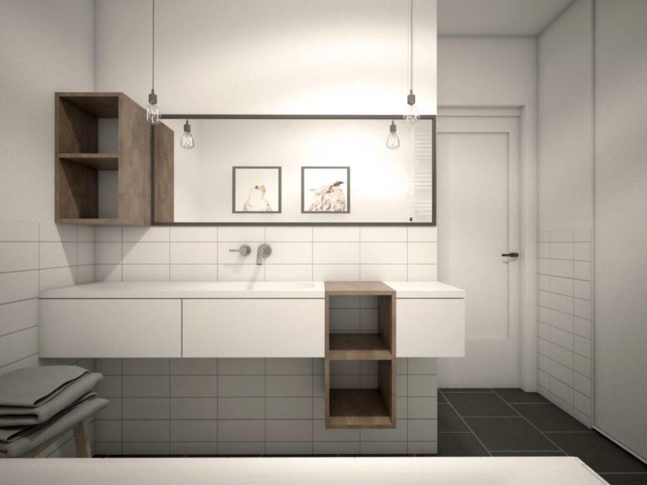 micro-case, maxi-bagno