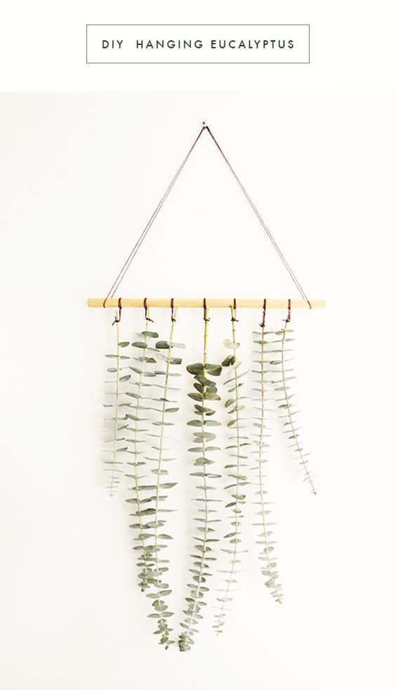 Fai da te blog arredamento - Idea design casa ...