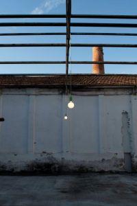 esempi di riqualificazione di aree industriali ex tabacchificio di Brescia esterno