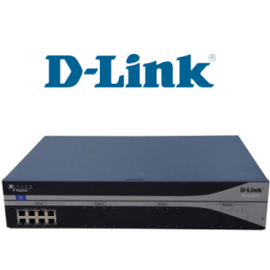 dlink-ip-pbx-300x300