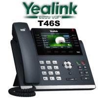 Yealink-T46S-VOIP-Phones