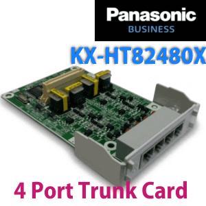KX-HT82480X-252525204PORT-TrunkCard-25252520for-HTS32-PBX-Dubai-AbuDhabi-UAE