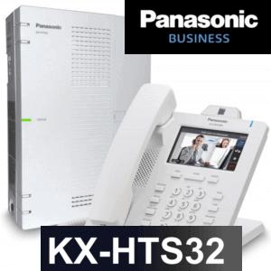 Panasonic-KX-HTS32-Dubai-Sharjah-UAE