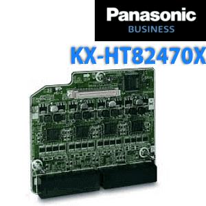 Pnasonic-KX-HT82470-8PORT-Analog-Extension-Card-for-HTS32-PBX-Dubai